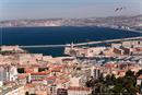 Марсель расположен ярусами на прибрежных холмах. Это очень «смешанный» город: шикарные средиземноморские виллы в кипарисовых парках соседствуют с нагромаждением ...