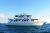 Фотография отеля Manaal Safari Cruiser