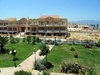 Фотография отеля Castro Beach Hotel