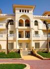 Фотография отеля Tropicana Azure Club Hotel