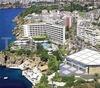 Фотография отеля Divan Antalya Talya Hotel