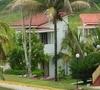 Фотография отеля Villa Islazul Rancho Hatuey