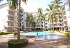 Фотография отеля Palmarinha Resort