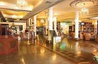 Фото отеля Kim Do Hotel