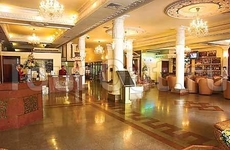 Kim Do Hotel