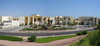 Фотография отеля Panorama Bungalows Resort El Gouna
