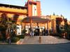 Фотография отеля Club Paradiso