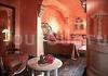 Фотография отеля Grand Hotel De Cala Rossa (Porto Vecchio)