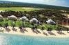 Фотография отеля Tortuga Bay
