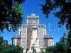 Фотография отеля Crowne Plaza Madrid City Centre