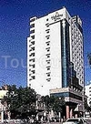 Фотография отеля Holiday Inn Harbin