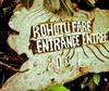 Фотография отеля Rohotu Fare Lodge