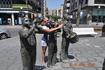Таррагона:научи меня играть