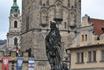Фото 147 рассказа Чехия-Прага Прага