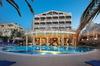 Фотография отеля Club Nergis Beach