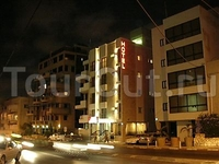 Hotel Armon Hayarkon