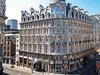 Фотография отеля Thistle Piccadilly