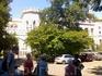 Дом Бржзовецкого одно время арендовал персидский шах, бежавший от волнений вместе с гаремом из 50 наложниц, но революция в России вынудила его уехать, ...