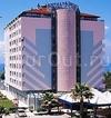 Фотография отеля Antalya