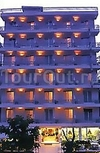 Фотография отеля Hotel Avra