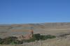 Армения.Монастырь Мормашен