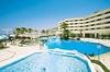 Фотография отеля Hilton Hurghada Plaza