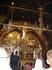 Экскурсия в Храм Гроба Господня. Иерусалим 2010 г.