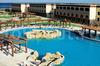 Фотография отеля Sunrise Mamlouk Palace Resort
