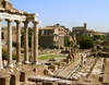 Фотография Римский форум