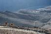 Синай.Гора Моисея