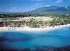 Фотография отеля Iberostar Costa Dorada