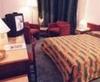 Фотография отеля Badiat Cham Hotel Deir ez Zor