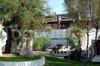 Фотография отеля Hotel Lido Torre Egnazia