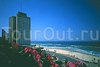 Фотография отеля Sheraton Tel Aviv Hotel And Towers