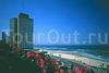 Фотография отеля Sheraton Tel Aviv Hotel And Towers