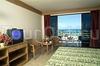 Фотография отеля Kamala Beach Hotel & Resort