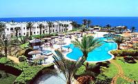 Фото отеля Sunrise Select Diamond Beach Resort