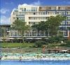 Фотография отеля Selena Beach Hotel