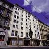 Фотография отеля Beim Theresianum