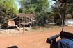 Быт кхмеров