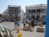 Рынок Монастира
