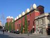 Фотография Музей Сальвадора Дали в Фигерасе