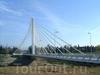 Фотография Мост Тысячелетия