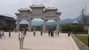 Китай. Гранд Тур+Хайнань+Гонконг. Продолжение тура - Лоян, Шаолинь