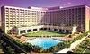 Фотография отеля Taj Palace
