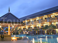Фото отеля Print Kamala Resort