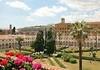 Фотография отеля Hotel Pavia