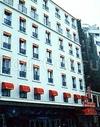 Фотография отеля Royal Mansart