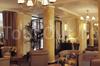 Фотография отеля Moliere Hotel