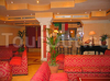 Фотография отеля Portamaggiore Hotel